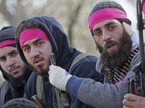 فرمان حمله سراسری داعش به اروپا صادر شد!