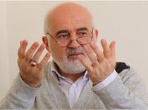 نامه توکلی به جهانگیری درباره یک اتفاق بد در دولت روحانی
