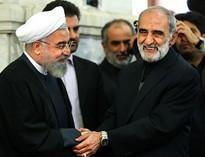 پاسخ کیهان به روحانی/اگر برجام نبود نفت 120 دلار بود