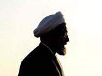 %name شهروندان و مردم شهر از روحانی در سال شمسی 96 چه سوالی می پرسند؟!