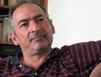 n00485001 b حمله تند زیباکلام به عارف/ مجلسی که او رئیسش باشد...