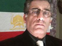 """مجری شبکه ماهوارهای ضدانقلاب """"سیمای رهایی"""" در تهران بازداشت شد+عکس"""