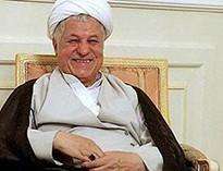 n00488956 b هاشمی رفسنجانی: حالا می توانم راحت بمیرم!