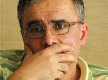 n00490839 b هشدار یک ضدانقلاب به حکومت در مورد انتخابات 96