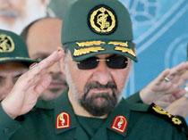 n00490845 b ماجرای سمت نظامی جدید محسن رضایی چیست؟