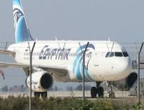 n00492392 b مسئول انفجار و همچنین سقوط هواپیمای مصری مشخص شد