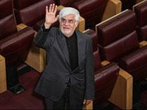 n00492928 b پاتکاصولگرایان بهاصلاحطلبان جهت ریاستمجلس/اصلاحات در شوک!
