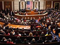 سناتورهای آمریکا بهدنبال تمدید تحریمهای ضدایرانی تا سال ۲۰۳۱