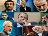 n00493846 b همه شایعات و همچنین چهره های مطرح در مورد نامزدهای ریاستجمهوری 96