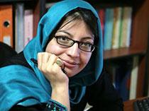 توهین روزنامهنگار اصلاحطلب به امام حسین(ع) +عکس