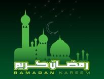 رکوردی در رمضان امسال که هر 100سال یکبار اتفاق می افتد