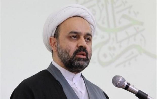 اعتراض هنروران در شهرک سینمایی ایران