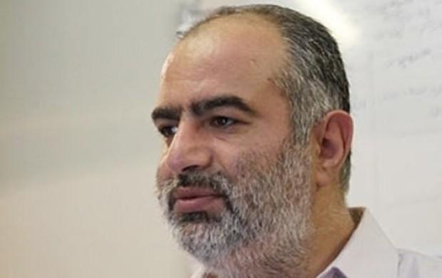 گسترش اعتراض به بی تدبیری ها در خوزستان/ از پرویز پرستویی تا حسام الدین آشنا!