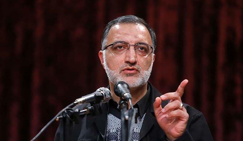 طراحان آشتی ملی پاسخ روشنشان را از امام جامعه گرفتند/ بحران عدالت  مردم را مجروح کرده است