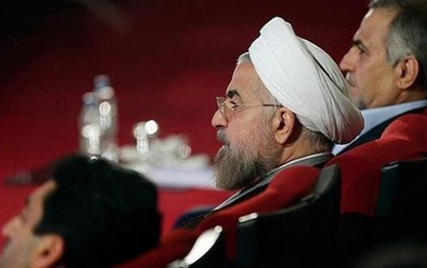 دولت روحانی چه صداوسیمایی را میپسندد؟
