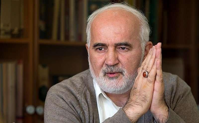 تعطیلی تهران برای مراسم تحلیف رییس جمهور چقدر هزینه دارد؟