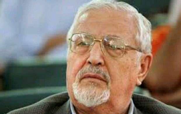 ابراهیم یزدی، دبیرکل نهضت آزادی درگذشت + جزییات