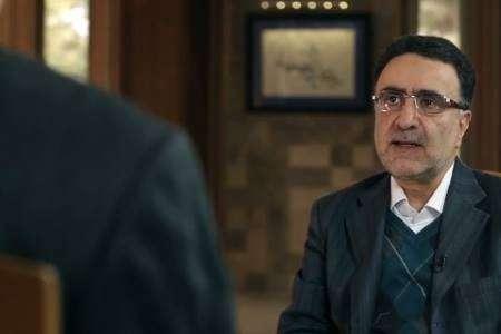 تاجزاده: حصر شهید و کشته میخواهد و باید ادامه پیدا کند!