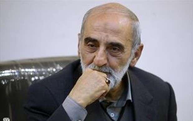 مذاکره کردید یا دیکته نوشتید؟!/ وندی شرمن به صراحت می گوید از بی اطلاعی طرف ایرانی سواستفاده کردیم