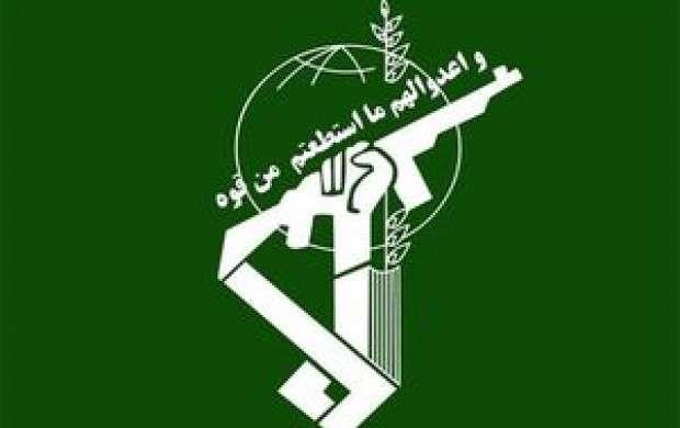 انتصاب جدید در قراگاه ثارالله تهران بزرگ