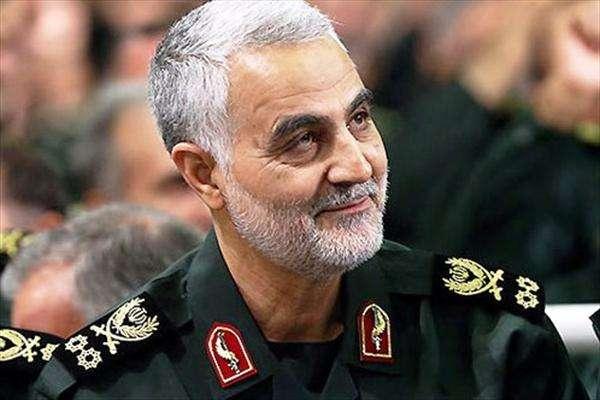 جدیدترین یادداشت دنیس راس: قاسم سلیمانی عامل اصلی پیروزی بشار اسد