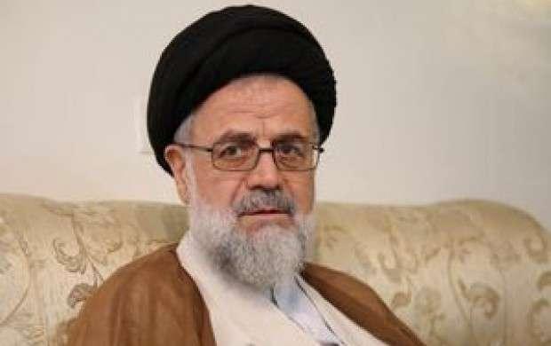 انتقاد یک چهره اصلاحطلب از پایگاه شدن مساجد!
