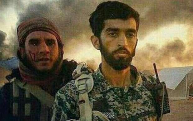واقعیتهایی از عملیات آخر شهید حججی