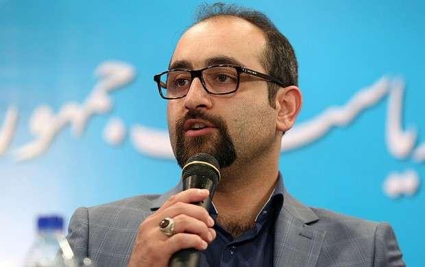 توییت عجیب عضو شورای شهر تهران در مورد دفاع مقدس/ سروری: آقای نظری اگر به خانه اش حمله شود دست متجاوز را می فشارد!؟