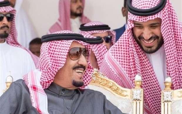 آزادیهای یواشکی عربستان به زنان/ روشنفکران ایرانی در تبوتاب سلطان وهابیت