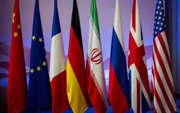کیهان: تله ۳ جانبه آمریکا، اروپا و آژانس برای ایران