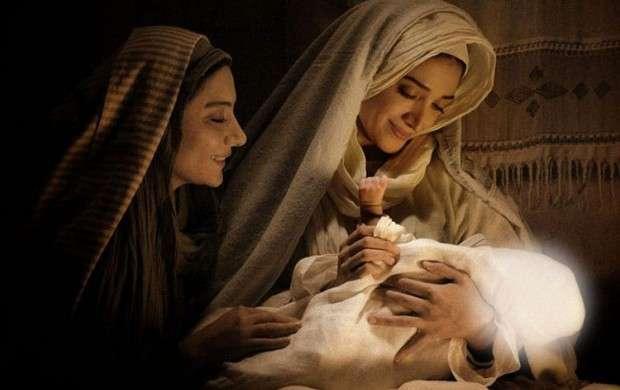 کارشکنی عجیب عربستان درباره فیلم «محمد رسول الله» + نامردی برخی داخلی ها