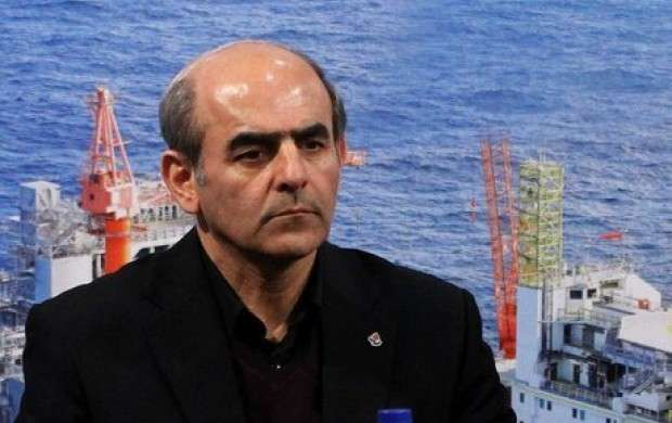 جزئیات تفاهمنامههای جدید نفتی ایران با روسیه