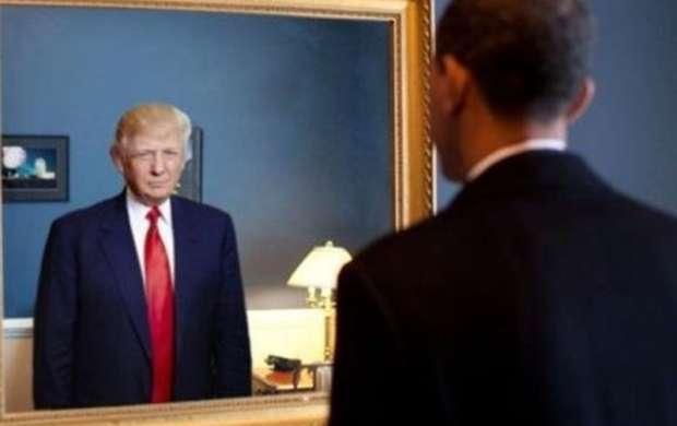 ترامپ چگونه مجری نقشهراه اوباما درباره برجام است؟