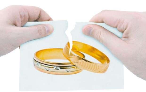 رواج پدیده «تنها زیستی» ایرانیان با رشد صددرصدی طلاق