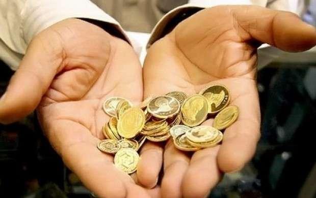 مهریه های بالاتر از ۱۱۰ سکه چگونه نقد می شوند؟