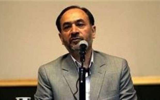 هدف اصلی عربستان از بازداشت الحریری