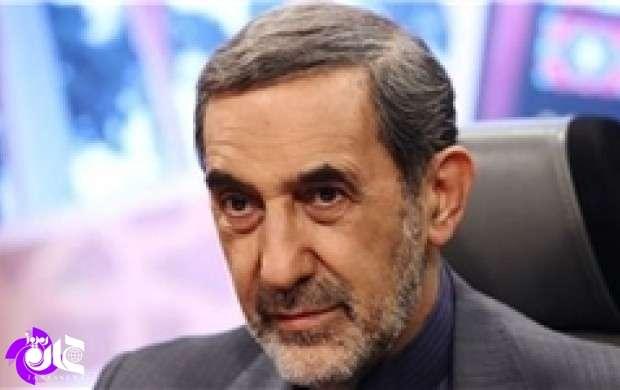 حریری با من حرفی به عنوان «دخالت ایران در لبنان» نزد