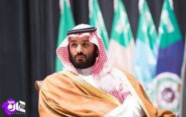 بحران اقتصادی عامل تنش میان شاهزادگان سعودی