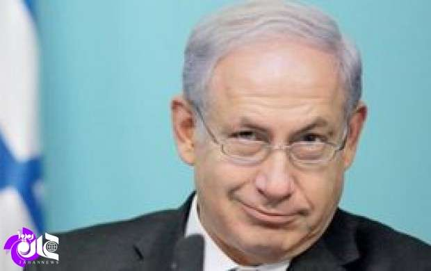 پیشنهاد نتانیاهو برای کمک به زلزله زدگان ایران