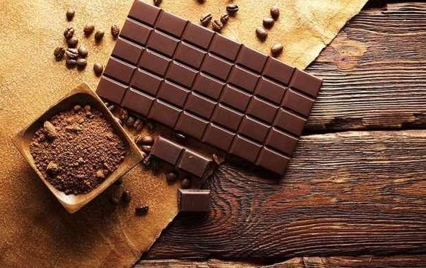 ۶ ماده غذایی برای کاهش اضطراب