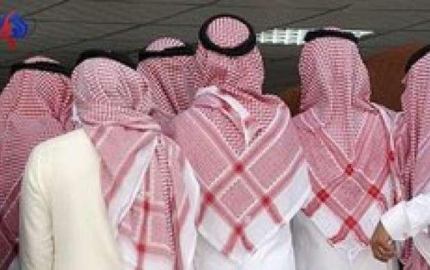 """""""شاهزادگان سعودی"""" آواره در میان سفارتخانه ها!"""