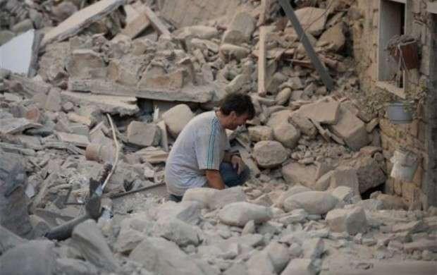 پولهای که سلبریتیها برای زلزلهزدگان جمع کردند، چه شدند؟