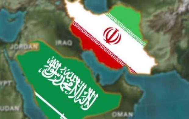 وضعیت تجارت ایران و عربستان چگونه است؟