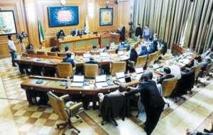 ائتلاف دولت و شهرداری برای برداشت از جیب مردم
