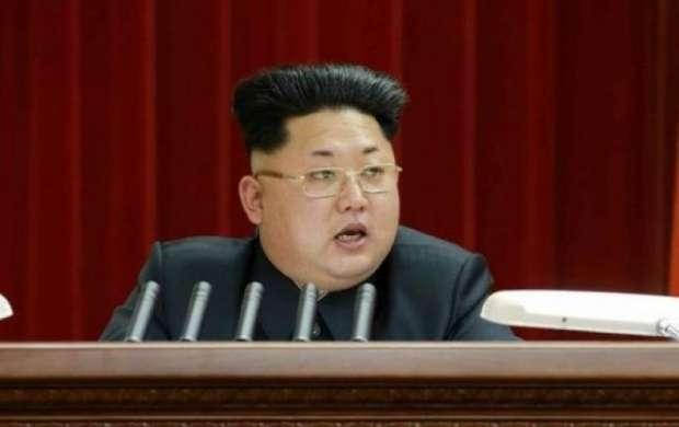 دستیابی کره شمالی به سلاح های بیولوژیک