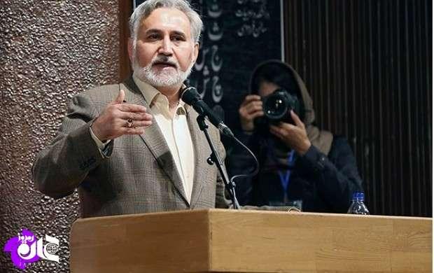 همچنان دوره کابوسوار احمدی نژاد! شاه بیت اصلاح طلبان است/ مردم به غیر از اصلاح طلبان، انتخاب دیگری ندارند؟