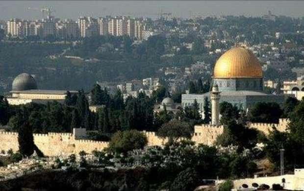 سیاست واشنگتن فریب رهبران عرب است