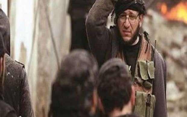 داعش در حال بازسازی خود در شمال آفریقاست