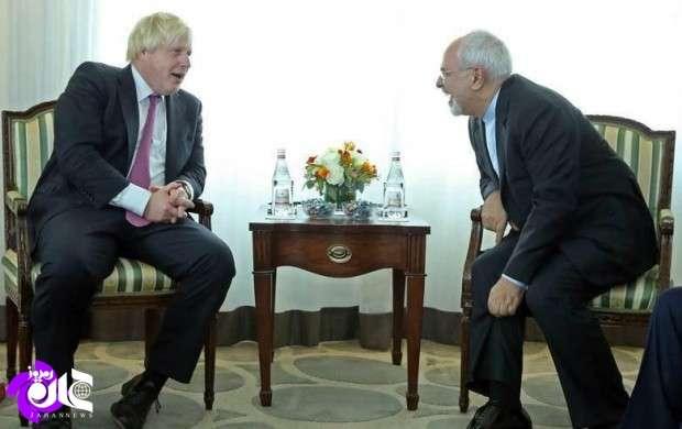 ظریف؛ ظرفیت و توان پیشبرد دیپلماسی پس از برجام را ندارد؟