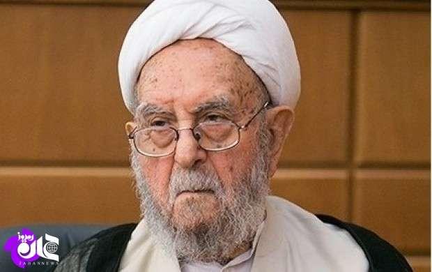 در جلسه خبرگان اسم آقای خامنهای قبل از اعلام نظر امام توسط هاشمی بهمیان آمد/ ماجرای پاسخ تند امام به هاشمی در رابطه با تنظیم مجدد نامه عزل منتظری